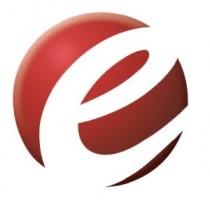 Exodus-International-logo-300x293